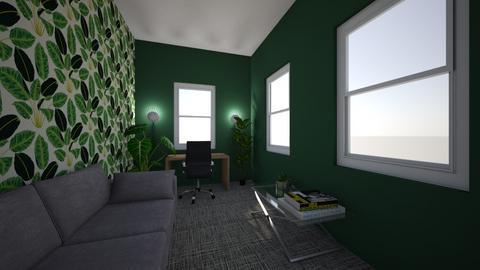 Office - Office  - by emmaa323