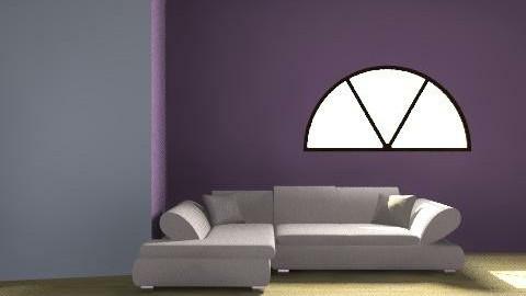 Dream Roomm - Country - Bedroom  - by amandanicole