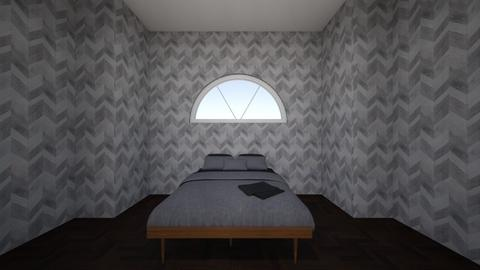 3d room - Glamour - by DMS FACS