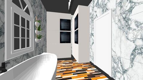 bath top - Modern - Bathroom  - by sam24me2