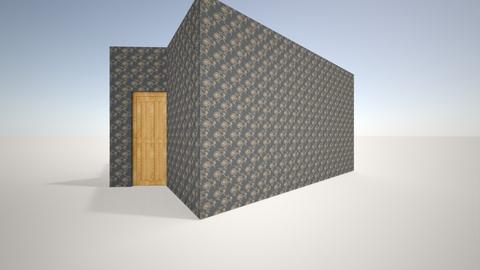 KK Bedroom - Bedroom  - by Khalid Akhter