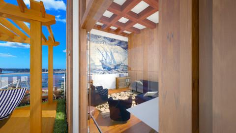 11.2 Final - Minimal - Living room - by Duarte Morgado