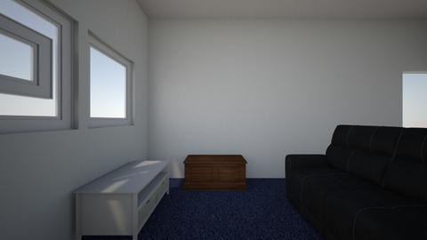 living ideas - Living room  - by pereira321