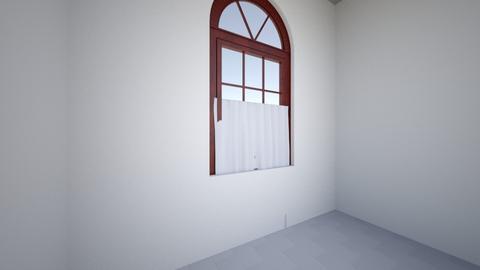 quarto - Bedroom  - by Roany