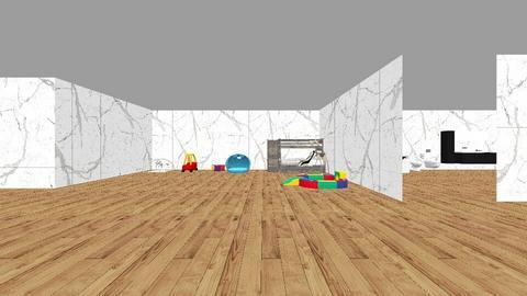 bedroom - Bedroom - by egarneau2