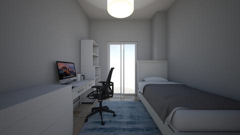 room - by barbaraaa_
