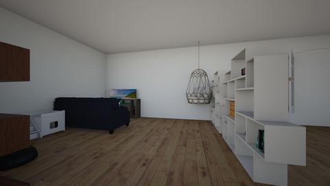 room - by mcke7035