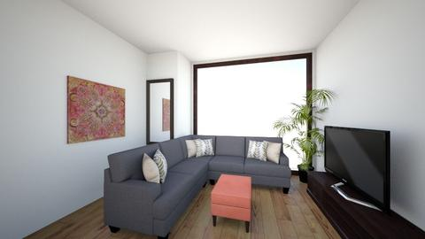 living room - Living room - by Alexisfoto