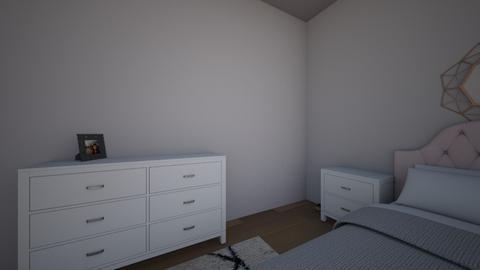 Julia room - by jcannon101