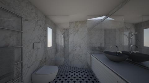 aggelik bath - by whateffer