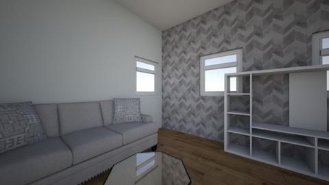 stacey engel 1e - Living room  - by staceyyyyyyyyyyyy