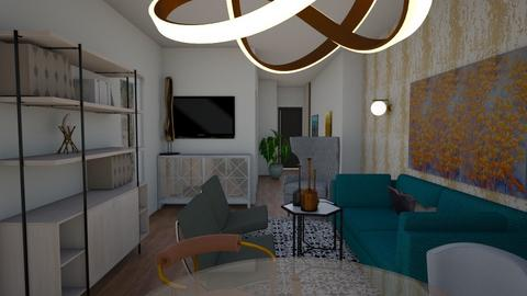 MB 10g apartment - Glamour - by Raymond Hill_Crate and Barrel_SFCA