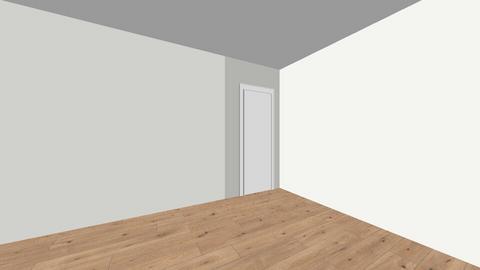 room - by mkkfox