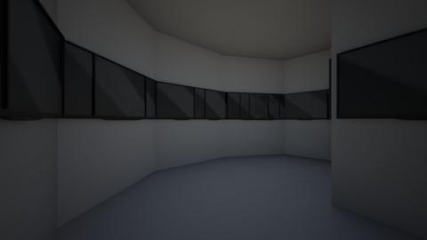 thing - Modern - by ham_n_lid