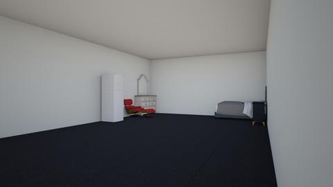 mi casa - Modern - by junior1311