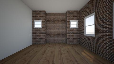 lR - Living room  - by jeny5309
