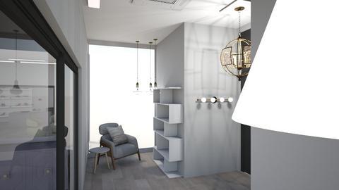 quarto 225 - Bedroom  - by becaaa