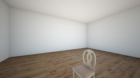 best room ever - by jorgiesmith
