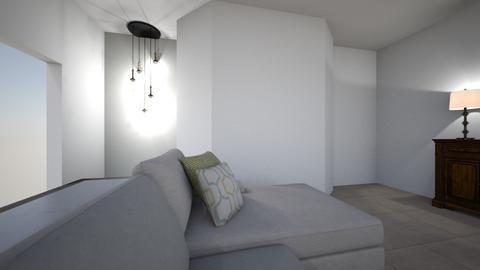 li - Living room  - by tkk3117