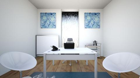 Office - Office  - by grettajohnson
