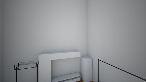 Its Laundry - Classic - by palewa25