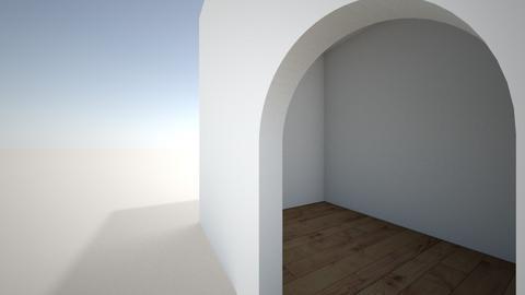 Usa - Modern - Living room  - by Dorin Puiu