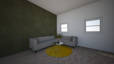 living room - Living room  - by evi vlam
