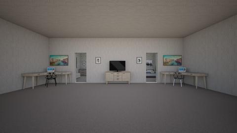 Luxus in the home - Bedroom  - by Vanillije12345678910