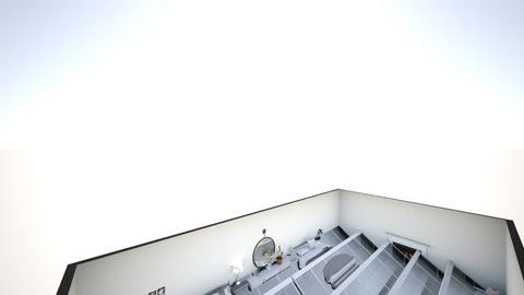 oh no  - Modern - Bedroom  - by rainbow_unicorndsss2