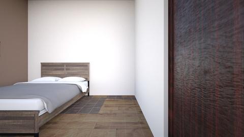 rechts recht kamer vers2 - by Reinierhulst