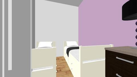 Marin 3D - by ibdesignclass