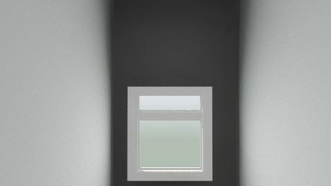 AJ - Glamour - Bathroom  - by Sinclair9