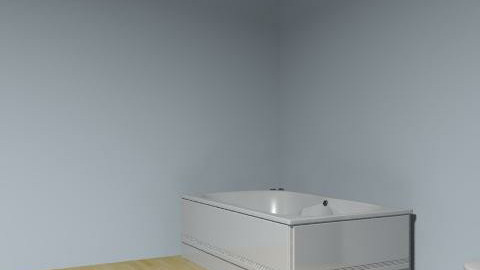 fhbfvn - Classic - Bathroom  - by hdfan