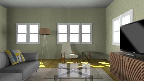 Hebert_Updated_4 - Living room - by zstrobino