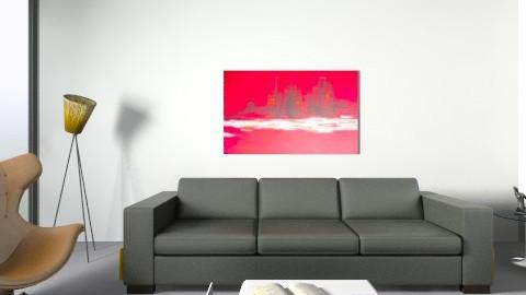 Mimi Concepts - Retro - by EugeneMandela