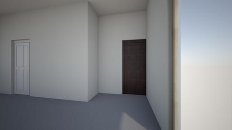 Living Room Design - Minimal - Living room - by yeeeeeeeeeeeeeeeeeeet