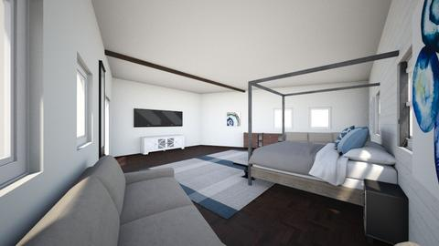 large bathroom - Bedroom  - by aparish5846