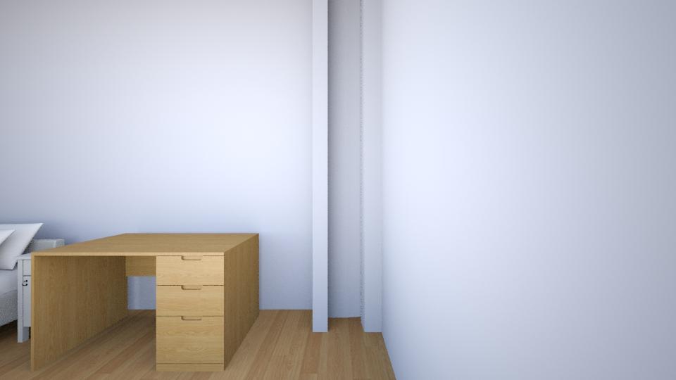 emroom - Classic - Bedroom - by emjoy