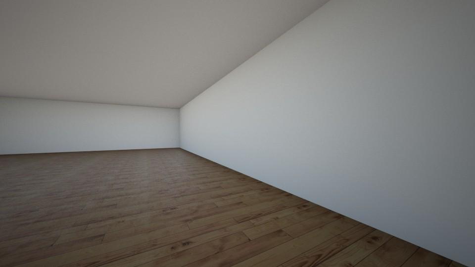 h - Living room - by miaroxxxxx