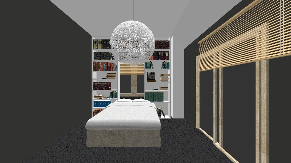 myroom - by whateffer