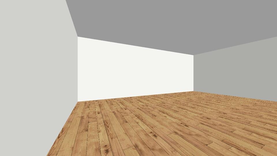 t4tr - Living room - by aysenurdatca