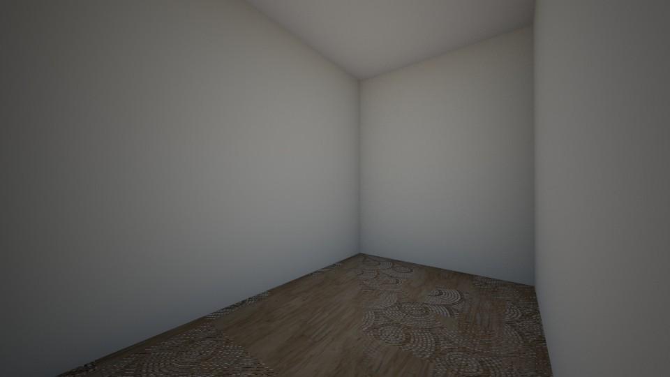 etaj casa mea - by adelaioana34