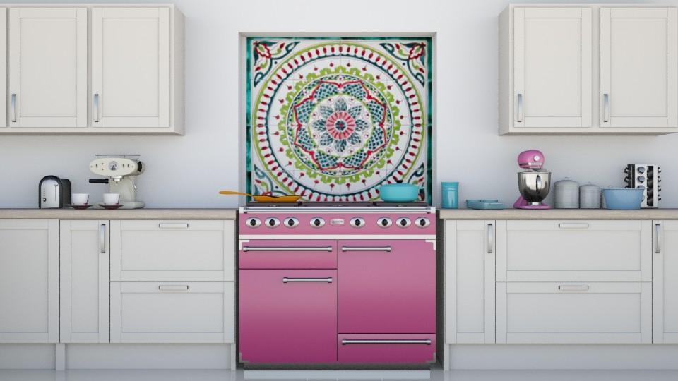 Kitchen - Kitchen - by shelleycanuck